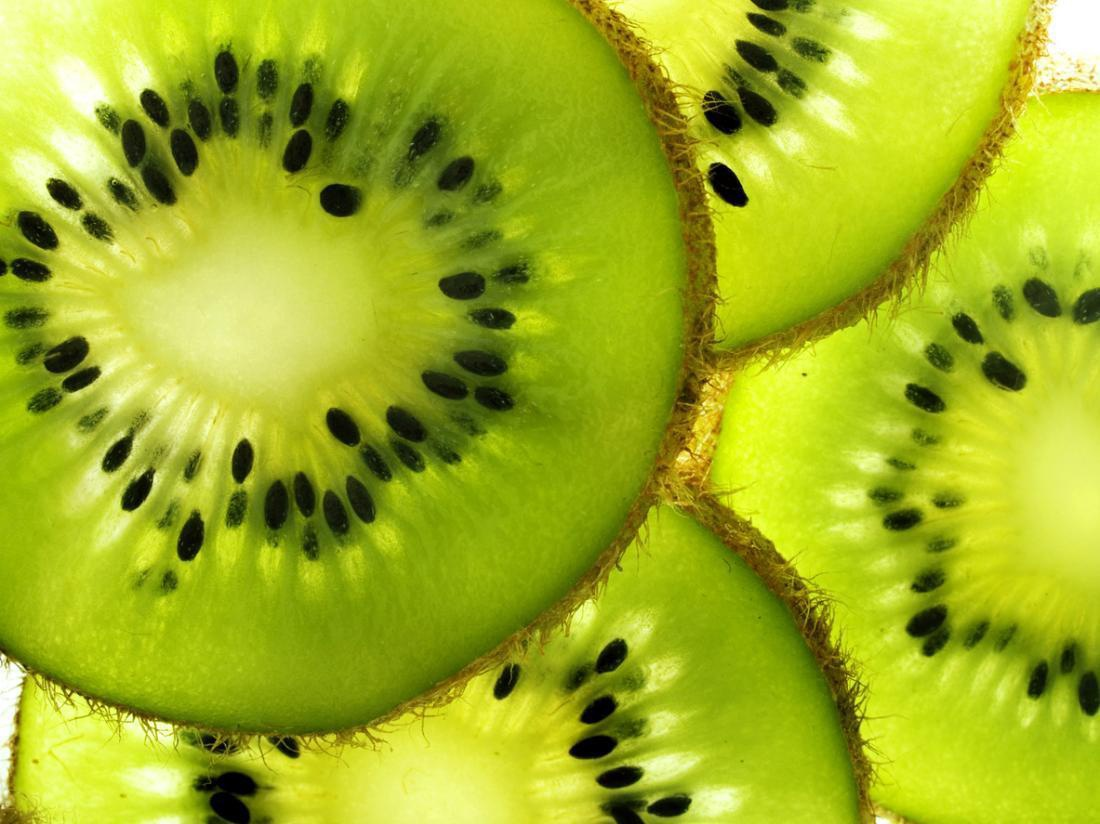 is kiwi fruit good for heart patients? - quora
