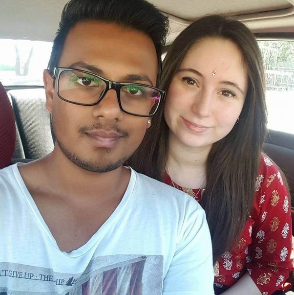 Interracial dating vinkkejä apua
