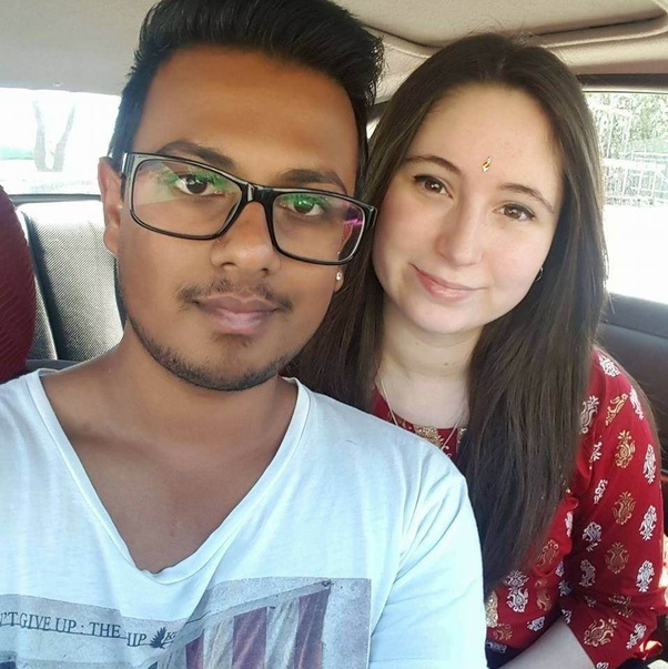 Romance dating sites Keniassa