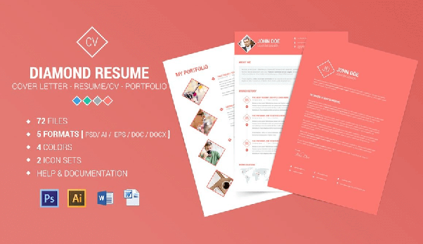 What\'s a good resume template for Microsoft Word 2007? - Quora