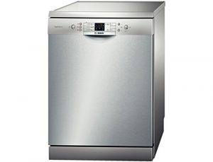 What Is The Best Dishwasher In India Quora