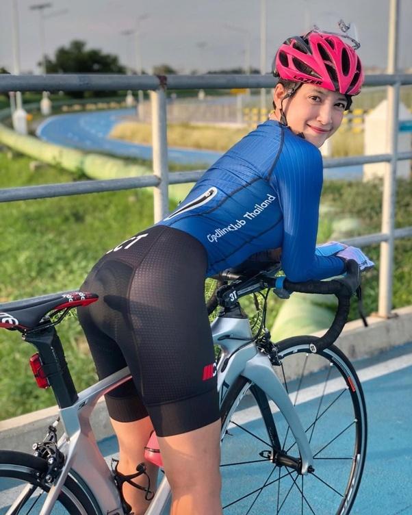 Olahraga Untuk Menaikkan Berat Badan Wanita