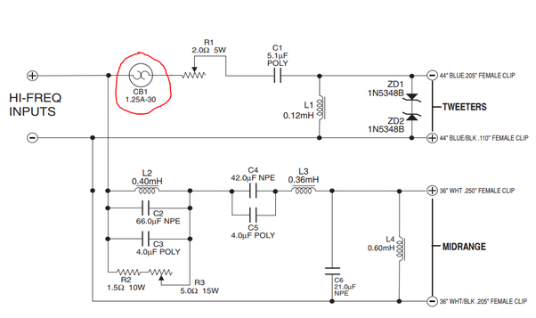 Cool What Is The Cb1 Symbol In This Schematic Quora Wiring 101 Taclepimsautoservicenl