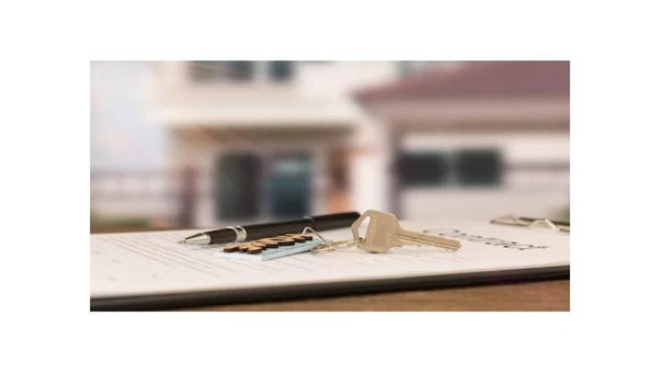 Is It True That Rent Agreement Cannot Exceed Three Years In Mumbai