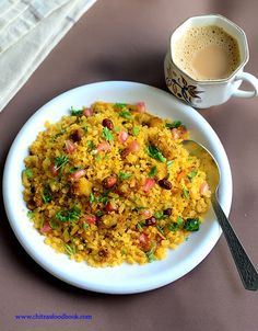 What Are Some Easy To Make Healthy Foods For Breakfast Lunch And Dinner Quora