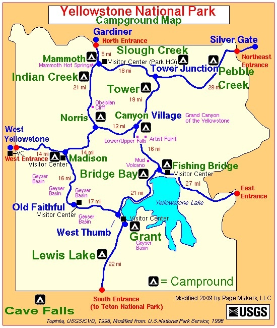 What are the best places to park a camper van overnight in ... Yellowstone National Park Hotels Map on west yellowstone hotel map, xanterra yellowstone lodging map, east yellowstone map, san francisco hotel map, lake yellowstone hotel map, teton village hotel map, seattle hotel map, yellowstone lake lodge cabins map, park city hotel map, new york hotel map, houston hotel map, riverton hotel map, maine hotel map, virginia hotel map, atlanta hotel map, idaho hotel map, split hotel map, nps yellowstone tetons map, yosemite hotel map, busch gardens williamsburg hotel map,