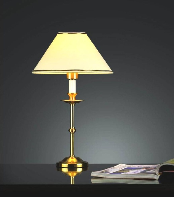 Get Details Of Wholesalers, Suppliers U0026 Manufacturers Of Table Lamps, Floor  Lamps U0026 Metal Lamps On MakeInIndiaTrade   Indian Business Search Engine