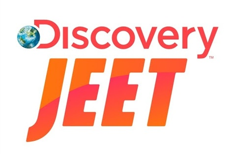 What is your opinion about the new channel 'Discovery Jeet' and its
