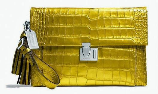 What Is The Best Place To Get A Luxury Leather Handbag Quora - How to create invoice in word gucci outlet online store authentic