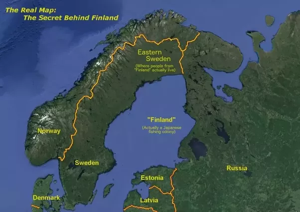 What is finland quora gumiabroncs Images