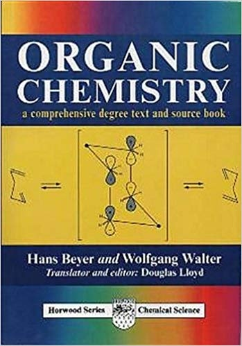 Where can I get an organic chemistry PDF of Wyed? - Quora
