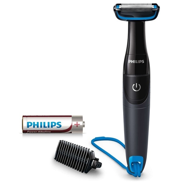 Which hair trimmer should i use if i want to remove my body hairs which hair trimmer should i use if i want to remove my body hairs quora solutioingenieria Image collections