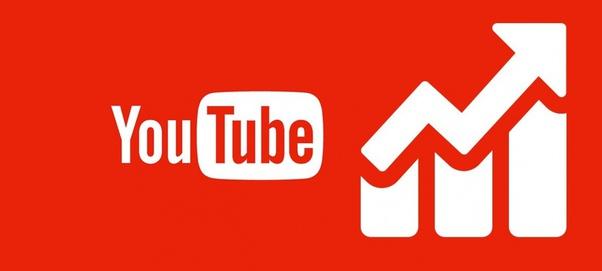 Youtube mp4 upload to YouTube Upload