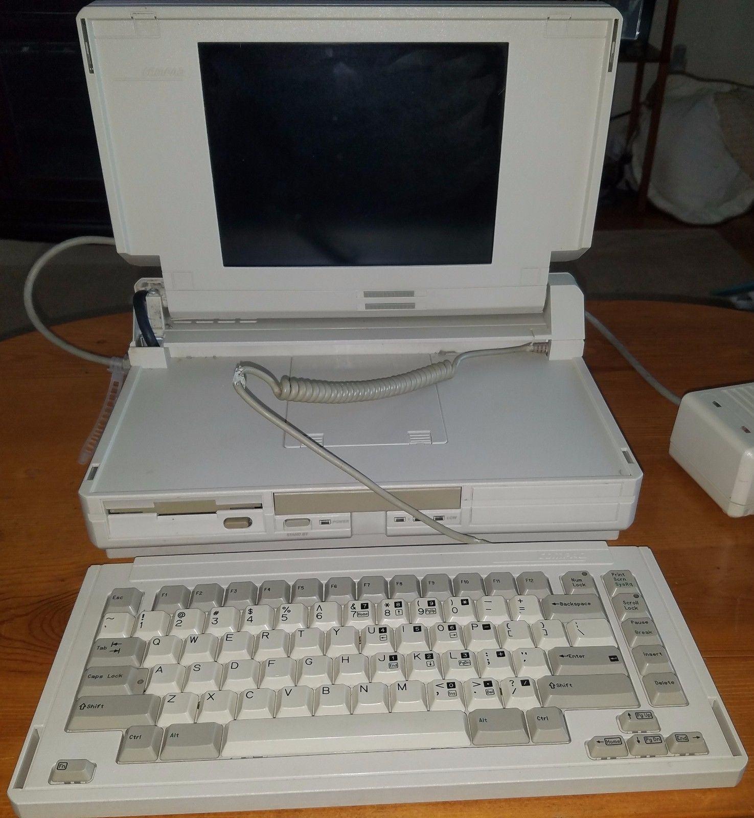 T430 7 Row Keyboard
