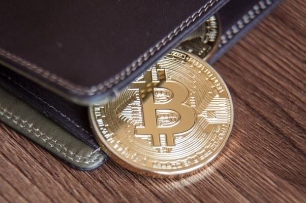 carteira fisica bitcoin)