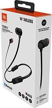 Best bluetooth earphones to buy 2020 under 3000 rs