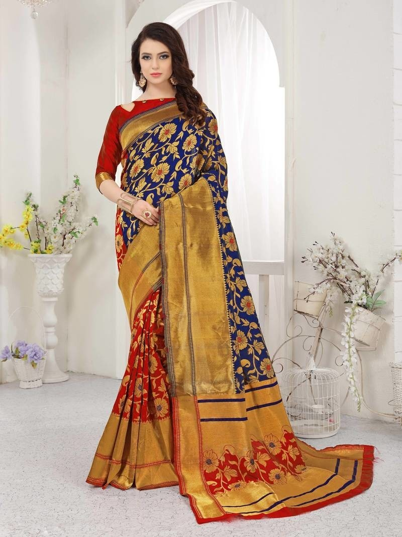 413c7a137de Where can I find a dealer or wholesaler of sarees and ladies dress material
