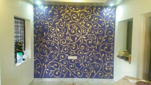 ceiling painting paint cost interior boston bedroom of color to small best a elegant price how