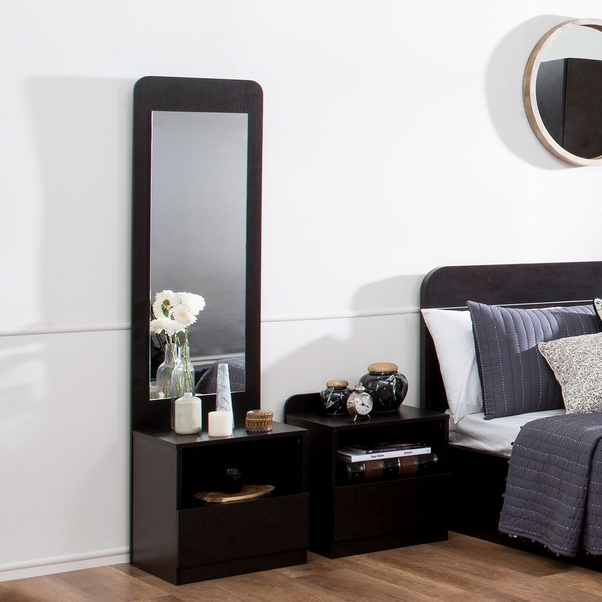 What Are The Best Bedroom Furniture Brands?