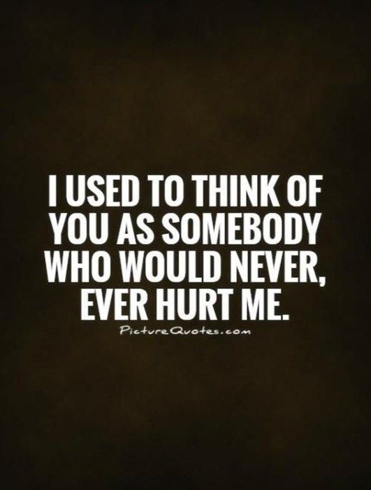 What are some broken heart quotes? - Quora