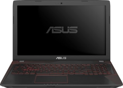 Which is better: an Asus or a Lenovo laptop? - Quora