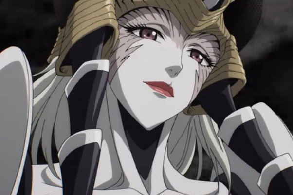 Who Is The Hottest Character In One Punch Man Quora