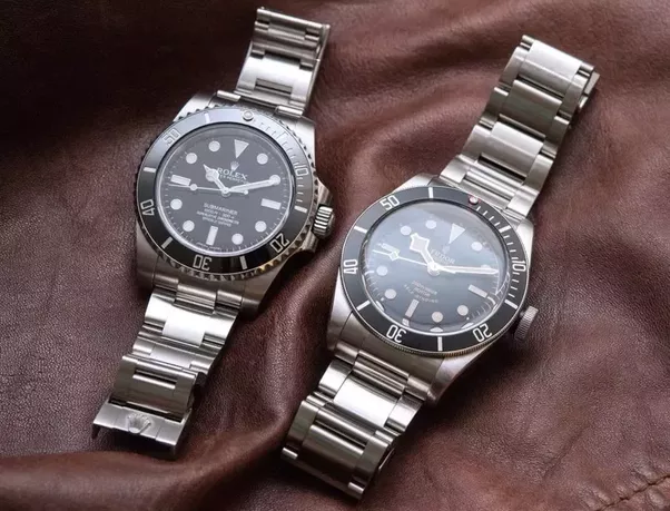 What Watches Are Better Than Rolex Quora