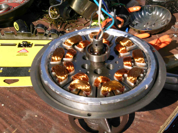What type of motor is used in a ceiling fan how does a ceiling single phase induction motor single phase induction motors capacitor start also known as split phase induction motor are required in ceiling fans due audiocablefo light catalogue