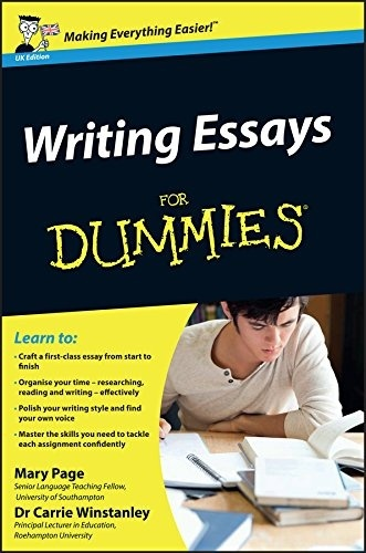 Do Ever Wish That You Could Write The Perfect University Essay? Are You  Left Baffled About Where To Start? This Easyu2013tou2013use Guide Walks You Through  The Nuts ...