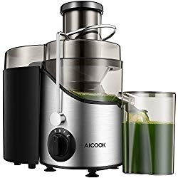 Which vegetable juice is most beneficial for health? - Quora