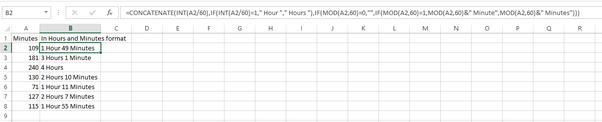 concatenateinta260ifinta2601 hour hours ifmoda2600ifmoda2601moda260 minutemoda260 minutes