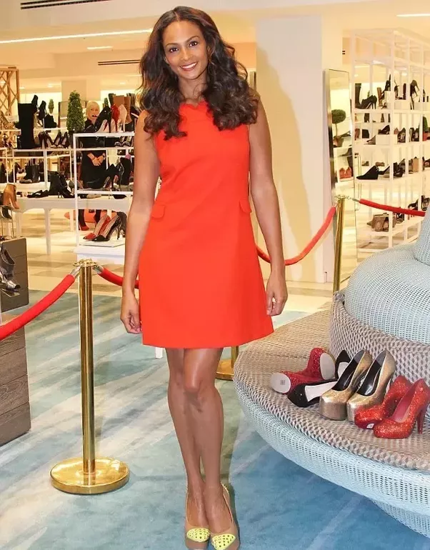 info for sale online classic shoes What color shoes do I wear with an orange dress? - Quora