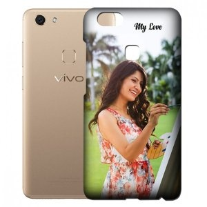 new product 0c458 9ed9a Where can one get a customized mobile cover? - Quora
