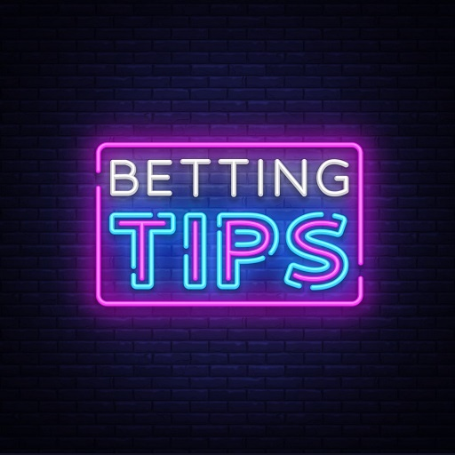What's the best accumulator betting tips app? - Quora
