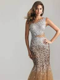 Silver Is A Very Versatile Color You Can Use Any Combination With Either Match Black Red Gold Or Other