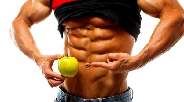Best pills to help lose belly fat image 1