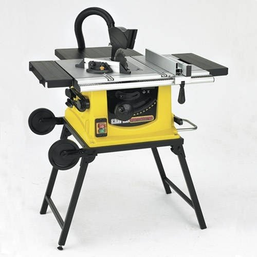 Has anyone used the ryobi bt3000 table saw i am looking at buying has anyone used the ryobi bt3000 table saw i am looking at buying it for 150 from craigslist as my first table saw should i buy it or look for something keyboard keysfo Choice Image