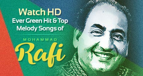 Hindi picher free download filmi songs old lata mangeshkar and rafi pk