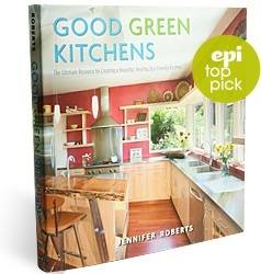 Charmant Good Green Kitchens