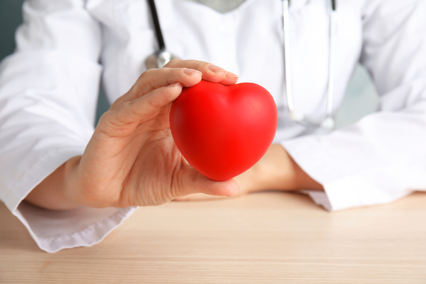 Can ayurvedic treatment cure heart blockage? - Quora