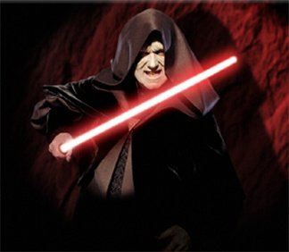 ... His Vaapad   It Makes Him The Best Duelist Of All Time. Heu0027s The Only  One Who Was Able To Defeat Darth Sidious/Palpatine In Their Epic Lightsaber  Duel.