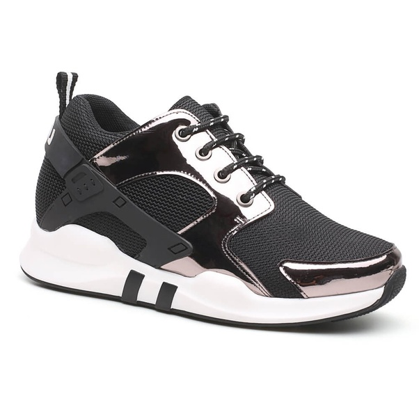 44ccb8bd9 get perbedaan adidas neo city racer original fake 40aca 72336  coupon code  for adidasnewbalancenike and chamaripa.they are superstar a unisex shoe  eff06 ...