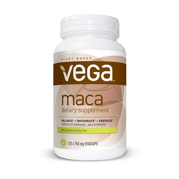 Does maca help u gain weight? - Quora