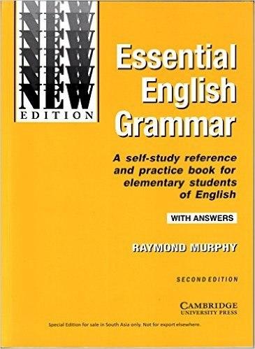 THE BEST ENGLISH GRAMMAR BOOK FOR EPUB