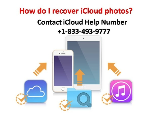 how to delete photos from iphone without deleting from icloud