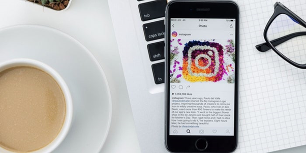 Is it risky to use an auto like app for Instagram? - Quora