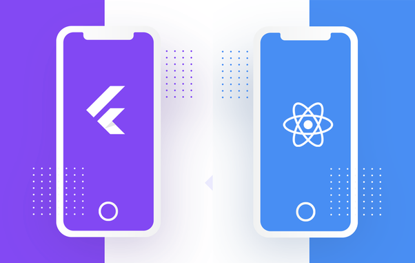What is the best, flutter or react native? - Quora