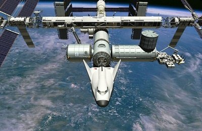 space shuttle quora - photo #45