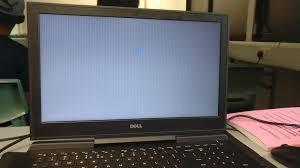 How to fix a Dell laptop screen problem? - Quora