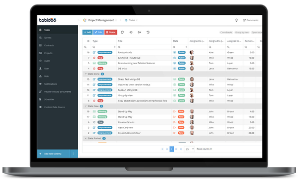 Todoist vs Asana, which one is better to manage personal